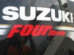 Suzuki Four Stroke image