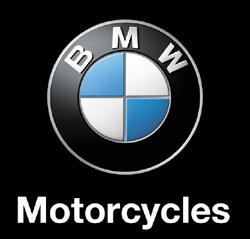 bmw-moto-logo