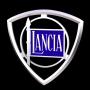 Lancia_Logo_1957 (590x590)