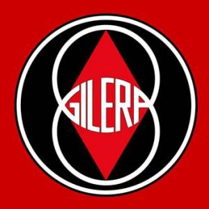 logo_gilera