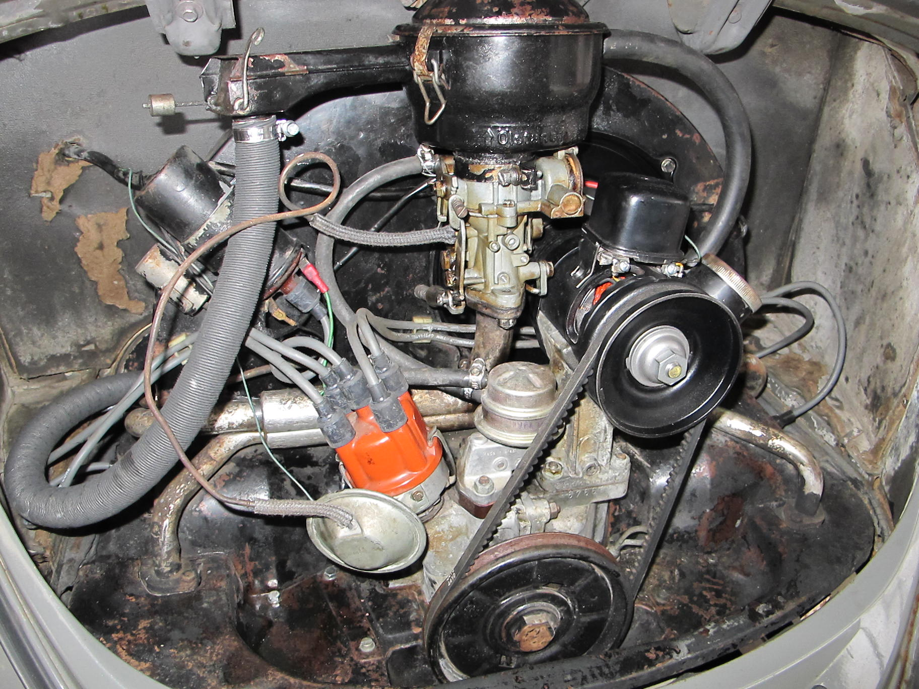 Vw Beetle Ignition Wiring Diagram together with 1958 Corvette Vin Location also 2 also Fuse Box Wiring Diagram For 71 Vw also Shop by Vehicle Beetle Products Beetle Body Products Sunroof Parts. on vw bug diagram