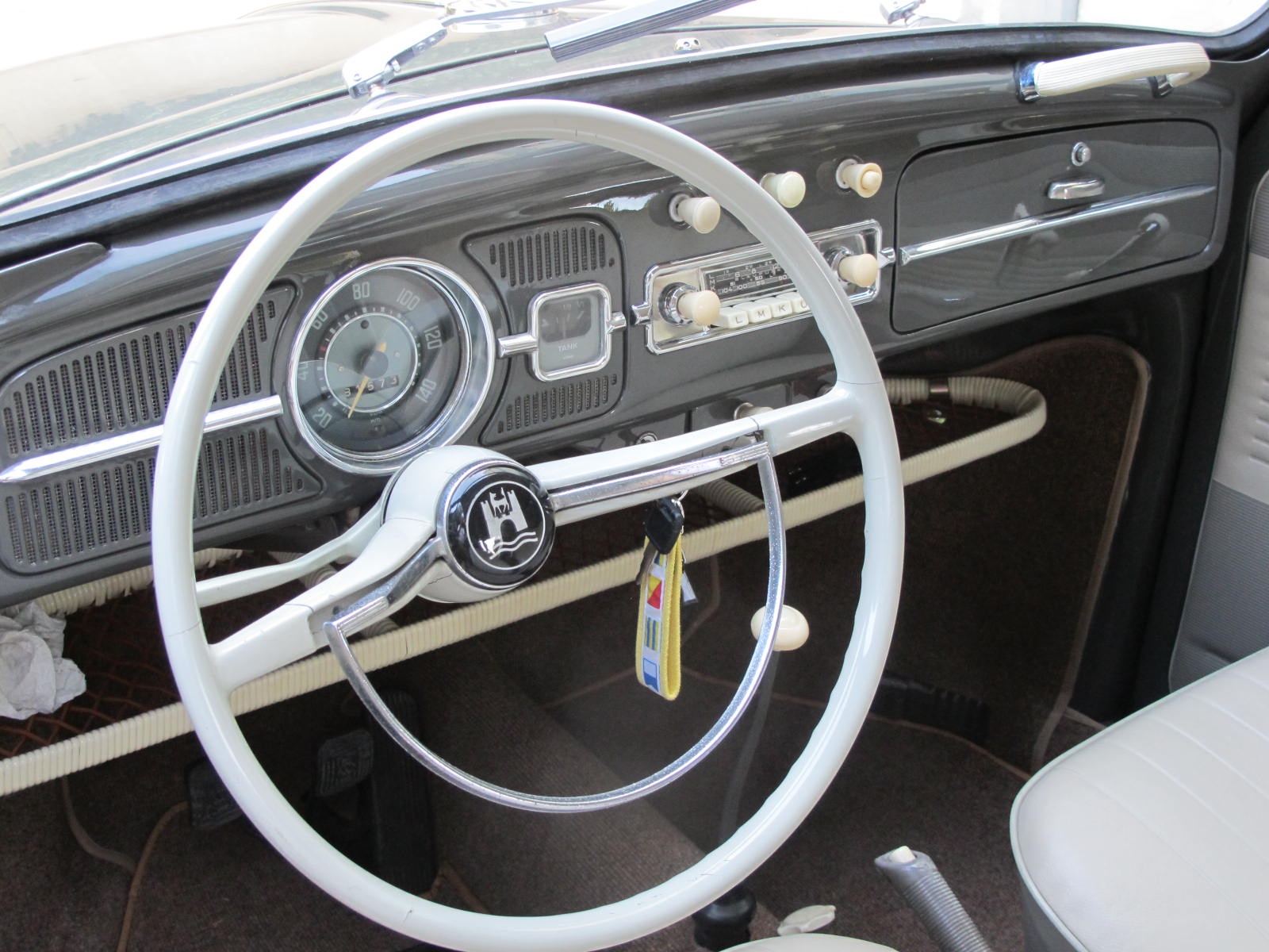 Byrons Cars Byron Riginos Weblog Page 2 1988 Mercedes Benz 300se Looking For A Free Wiring Diagram The