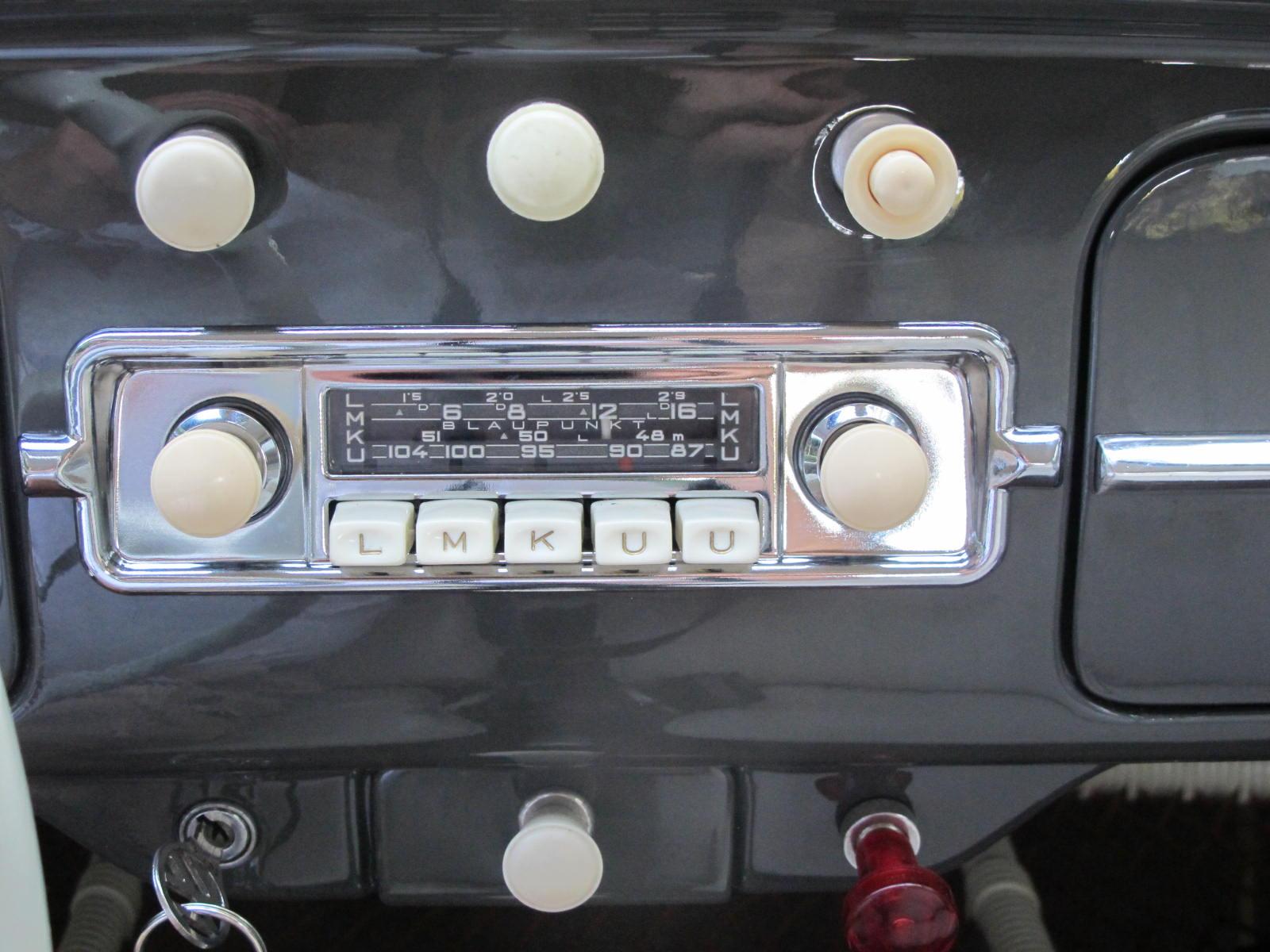 Byrons Cars Byron Riginos Weblog Page 2 Universal Electric 12 Volt Fuel Pump Solenoid Vw Bug Buggy Hot Rat Rod The