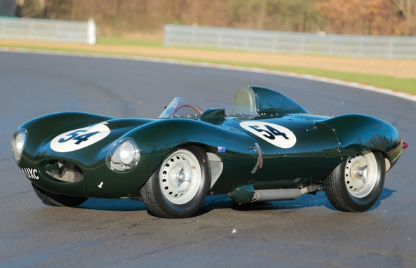 1955-jaguar-d-type_XKD 520_ #54