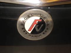 Facel_Vega_Emblem