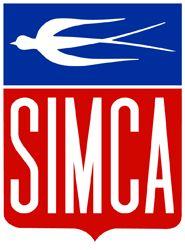 Simca_Emblem