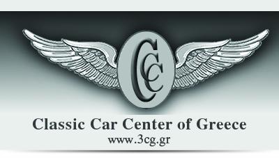 CCCG.jpg