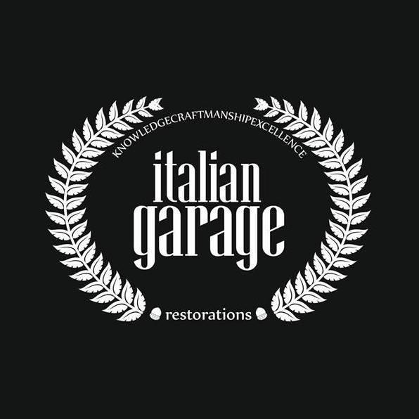 Italian_Garage-Logo.jpg