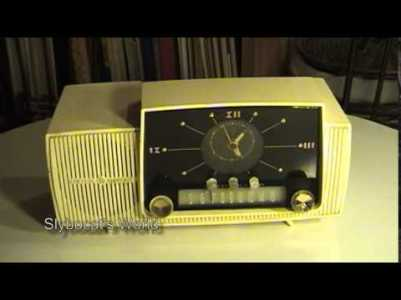 GE_clock_radio-1960's